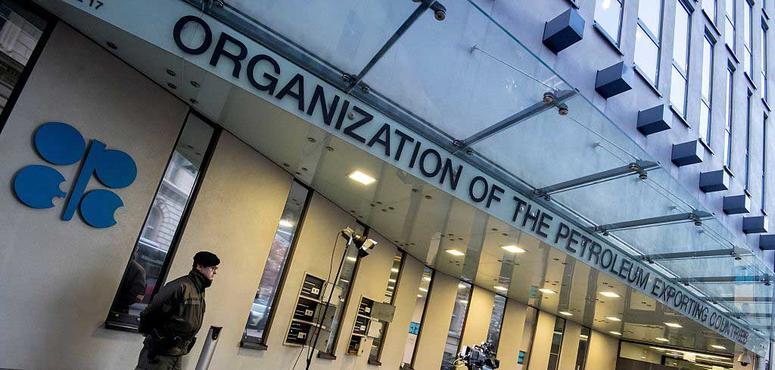 Saudi bid to cut production hits Russian pushback as OPEC experts meet