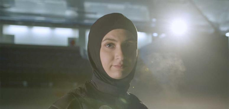 Video: Emirates collaborates with ESPN on athlete documentary series