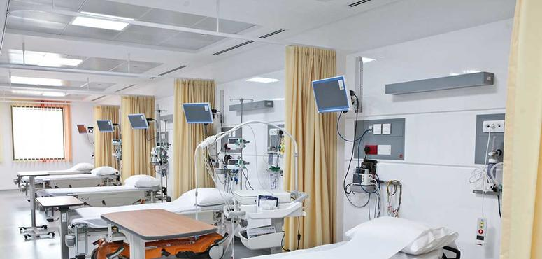UAE's NMC Health sets sights on Oman expansion
