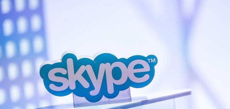 Coronavirus: UAE allows Microsoft Skype for Business, Google Hang Out