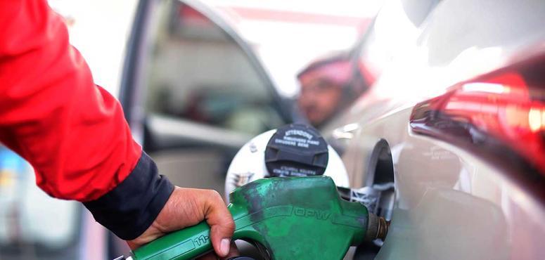 Saudi Arabia announces increase in petrol prices