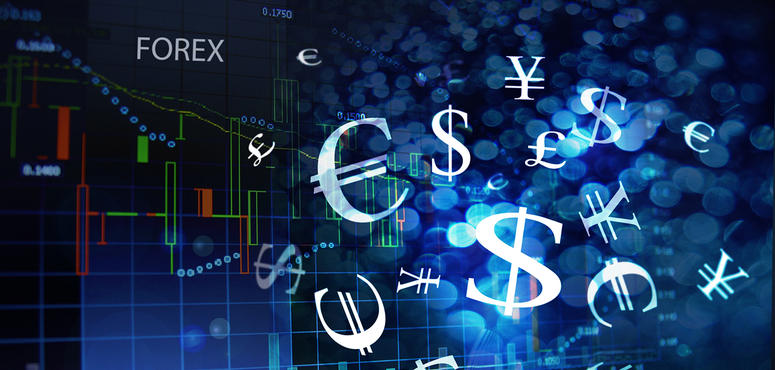 Video: Where should to invest your money in 2018 - Forex
