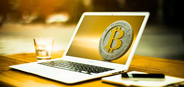 Video: Cryptocurrencies - a wise investment for amateurs?