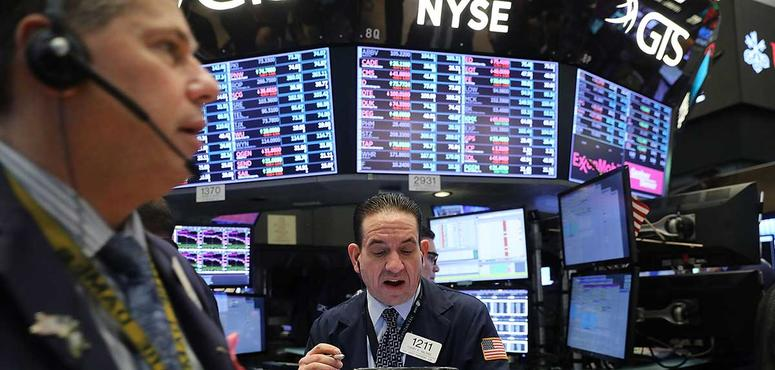 Video: What's the best stock investing strategy?