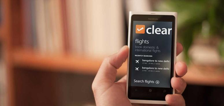 Eid 2020 will be biggest travel season in history, once flights restart - Cleartrip