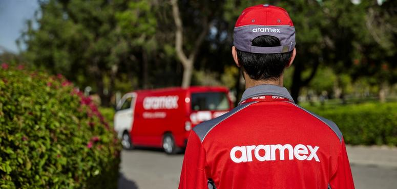 Aramex launches last mile delivery solution in Saudi Arabia and UAE