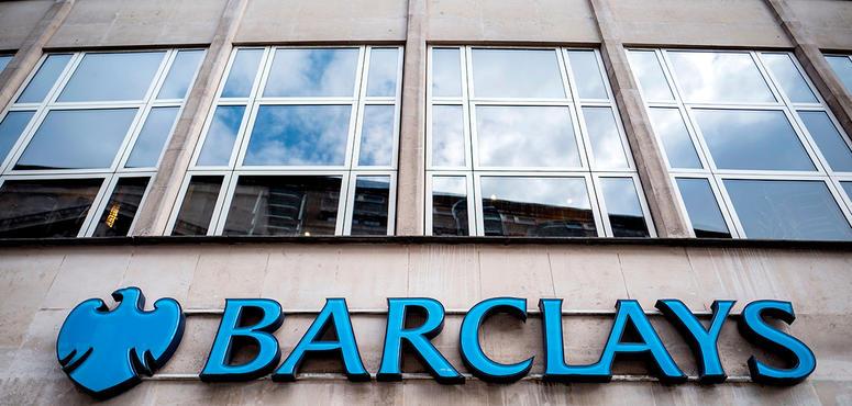 Barclays EMEA banking chairman leaves lender