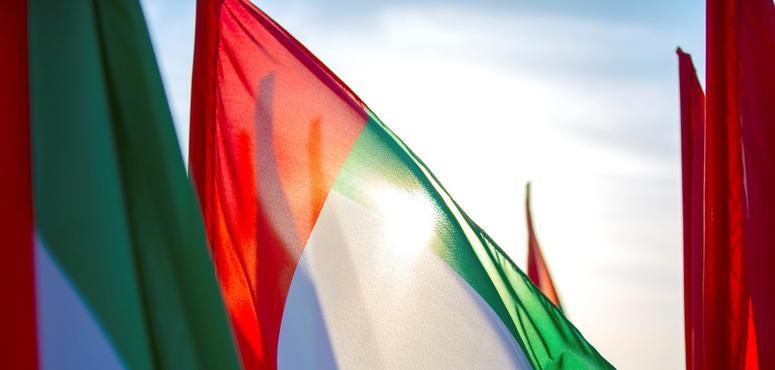 UAE pledges extra $500m to Yemen aid programme