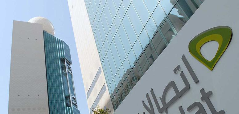 UAE's Etisalat says net profit rises to $1.2bn as 5G launches