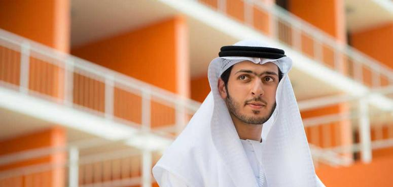 Binghatti plans to deliver six Dubai projects by end-2018