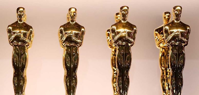 Syrian documentary The Cave nominated for an Oscar