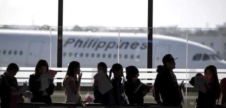 Filipino recruitment agency fined for misrepresenting worker over Saudi job