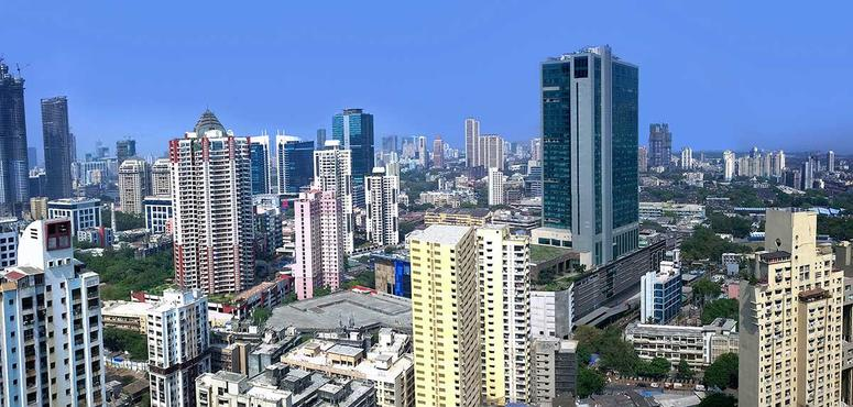 How Indian developers are using tech to target Gulf NRIs