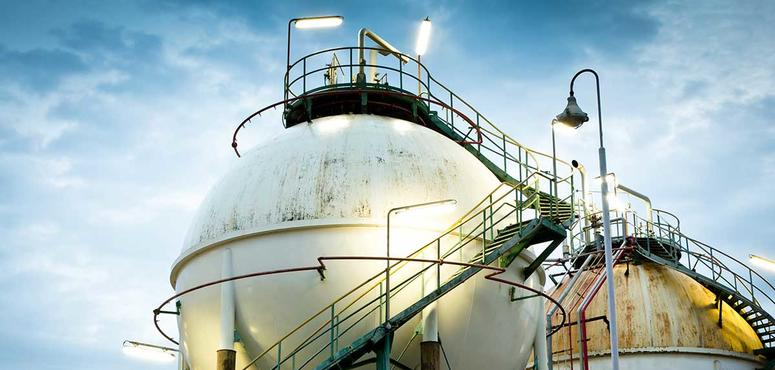 GCC chemical investments surpass $140bn so far in 2019