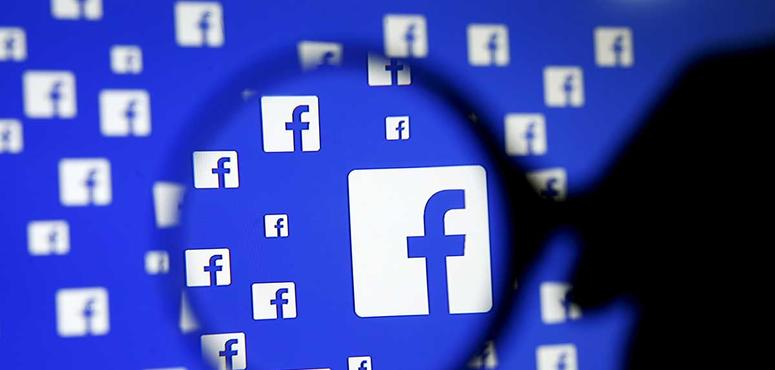 Privacy fine set-aside dents Facebook's profit