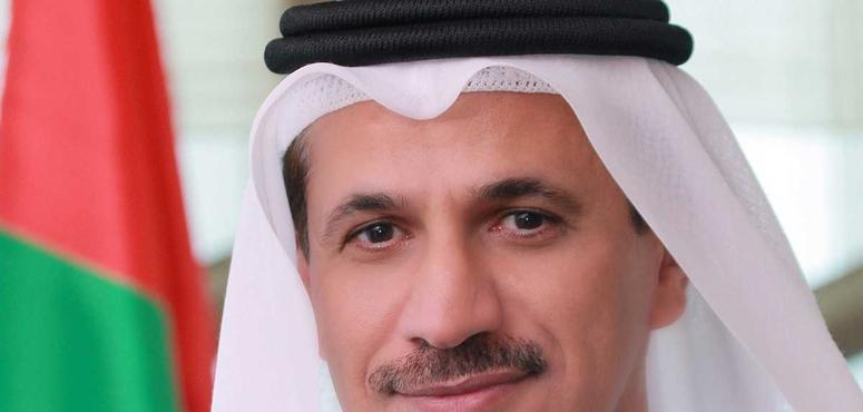 UAE eyes closer Latin America trade links with Mexico, Colombia mission