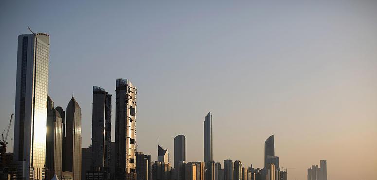 Abu Dhabi orders cuts to tourism, municipality fees