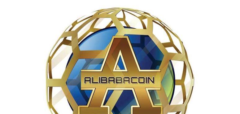 Dubai-based crypto firm to stop using Alibaba name