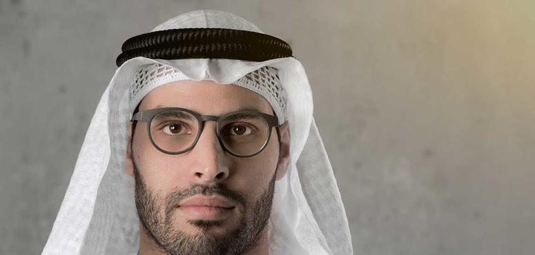 Tourism chief hails Abu Dhabi's move to cut fees