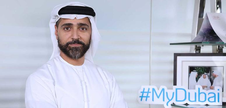 No decline in visitor numbers expected after Expo, says Dubai Tourism CEO