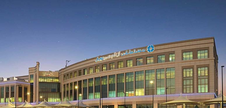 NMC Health administrators look to 'extensive restructuring experience' with new board