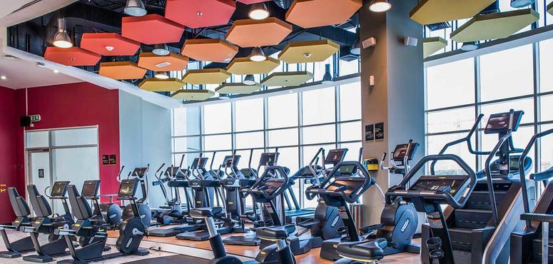 Dubai closes all gyms, cinemas as UAE coronavirus cases rise to 86