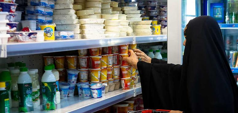 UAE shoppers in line for 90% discounts during Ramadan