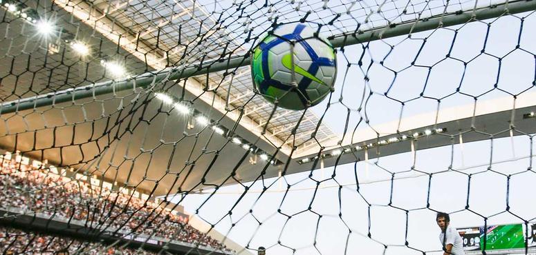 Saudi Arabia's Football Federation appoints first women board members