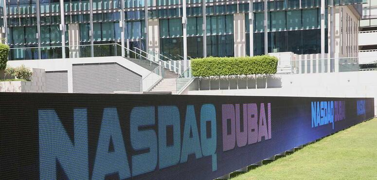 Sharjah lists $750m sukuk on Nasdaq Dubai