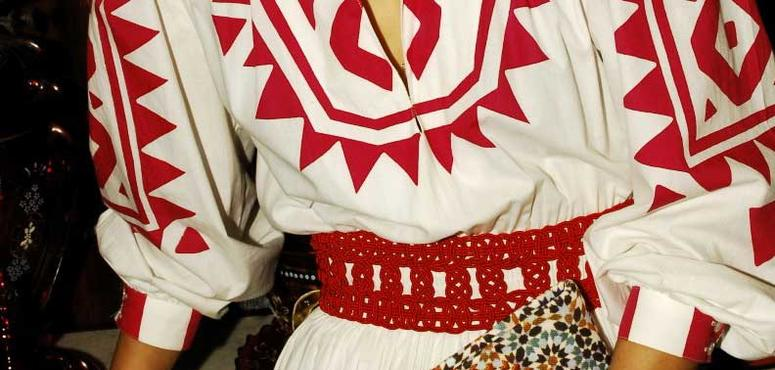 Fashion Forward to open pop-up store in Saudi Arabia