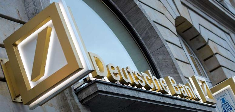 German prosecutors investigate Deutsche Bank AG employees over alleged $1.1m Saudi payment
