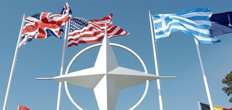 NATO debating Trump's plea for a bigger Middle East role