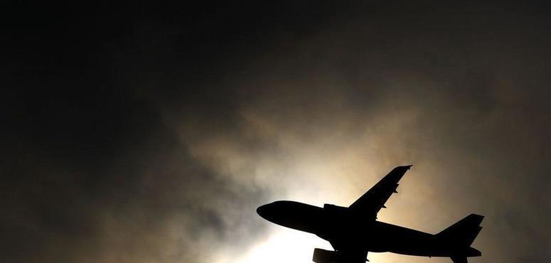 US aviation regulator lifts ban on civilian flights over Middle East