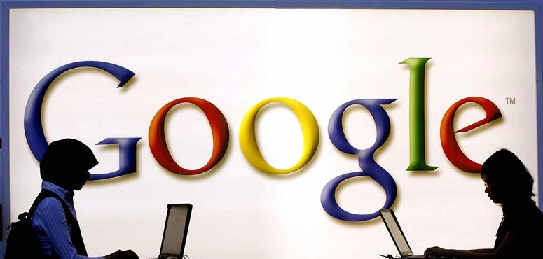 Google now lets you block any online ad you want