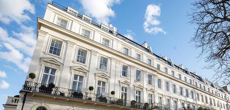UK's housing revival plan seen unlocking $100bn of deals