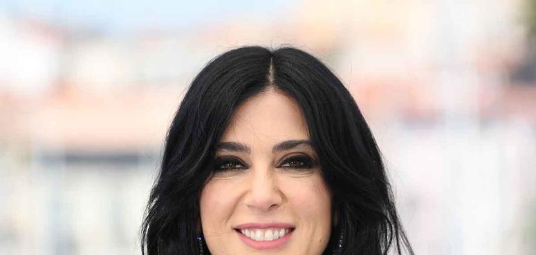 Arab cinema celebrated at Paris with Festival Des Cinemas Arabes