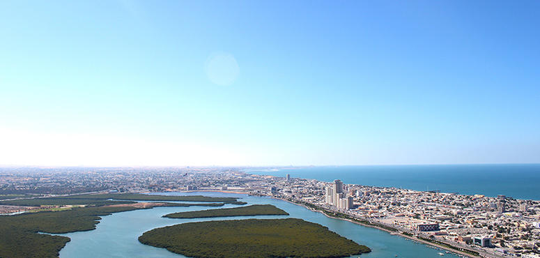 Ras Al Khaimah launches stimulus package for businesses