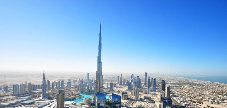 New deal to allow remote Dubai business start-ups