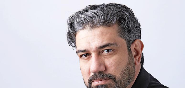 What makes fighter pilot turned startup investor Jalal Al Hadhrami tick?