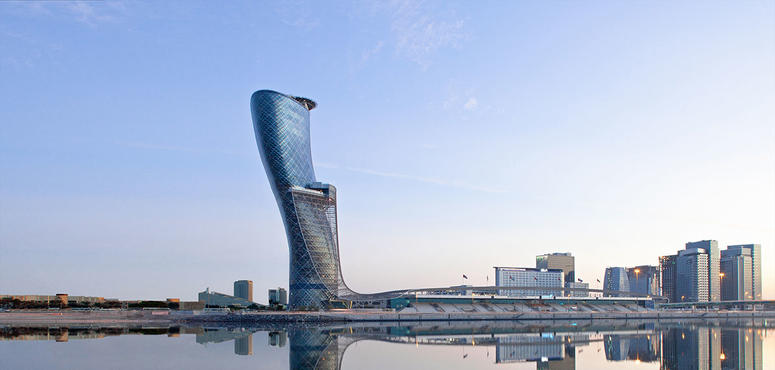 Revealed: ADNEC's impact on Abu Dhabi economy in 2018