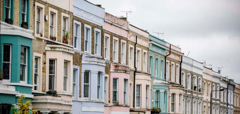 Why London's housing market is worse than it looks