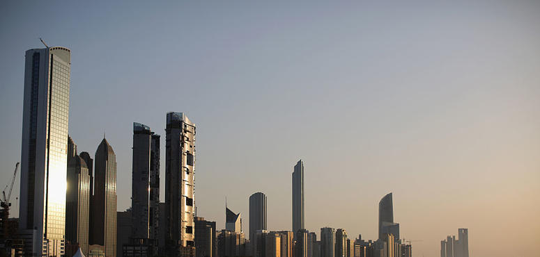 Abu Dhabi tourist numbers up by 100,000