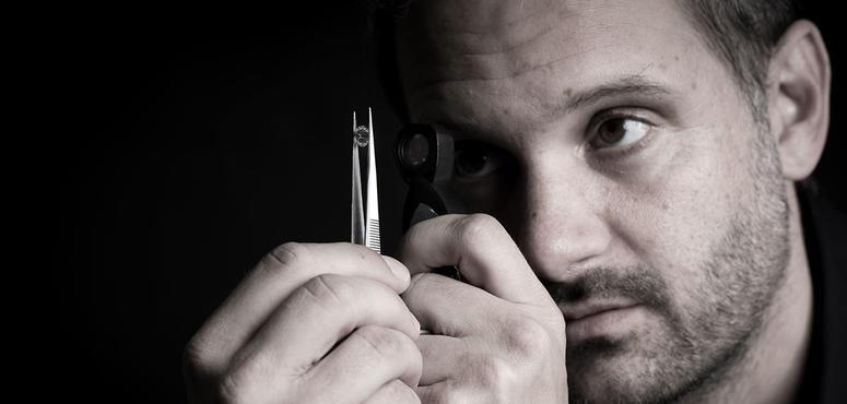 UAE diamond jeweller raises funding to expand e-commerce offers