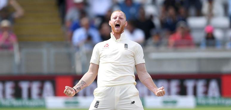 Australia and England stars set to miss IPL start in UAE