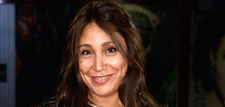 Female Saudi filmmaker vies for Venice glory amid gender row