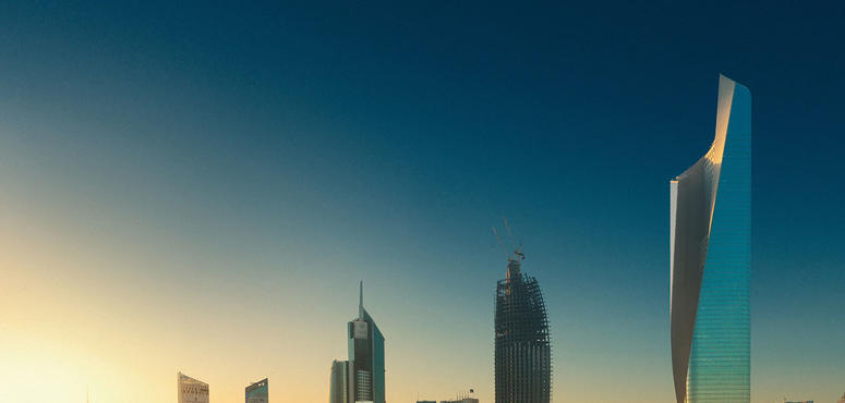 GCC sovereigns will continue to run fiscal deficits, says Moody's