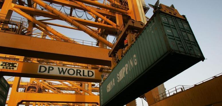 Dubai's DP World to set up base at JNPT-SEZ, Mumbai