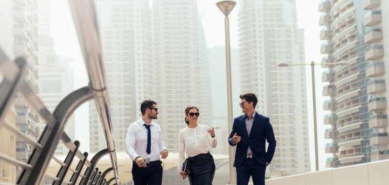 Lack of savings said to be among key worries of UAE expats