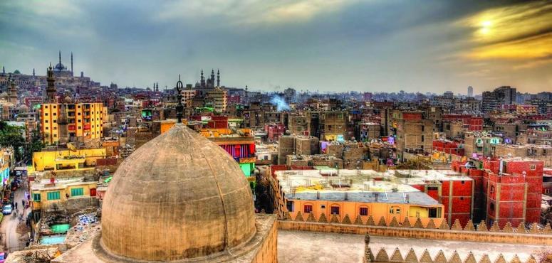 Egypt's RiseUp acquires Saudi's MENAbytes for undisclosed sum