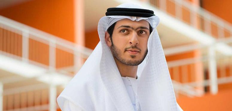 UAE developer Binghatti to open sales offices in Saudi Arabia